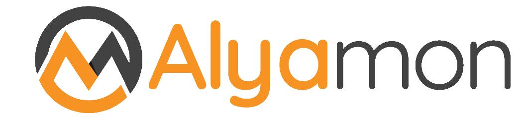 Alyamon